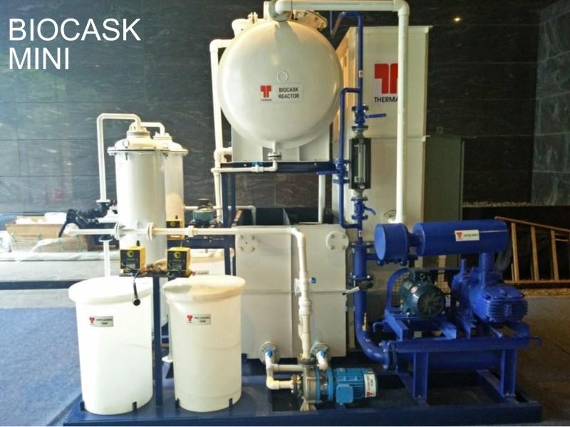 biocask-min